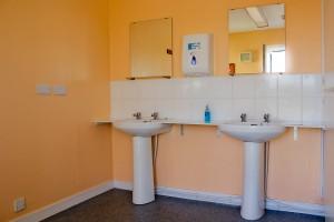 toilets4