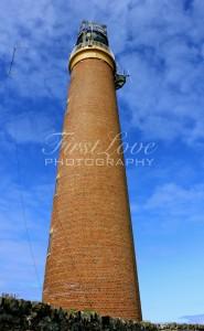 lighthousebutt
