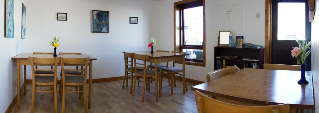 loungearea1